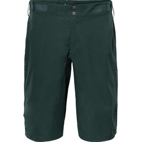 Sweet Protection Hunter Light Shorts Herre forest green